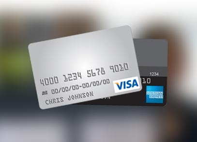 Credit cards first national bank of buhl personal visa credit card options colourmoves